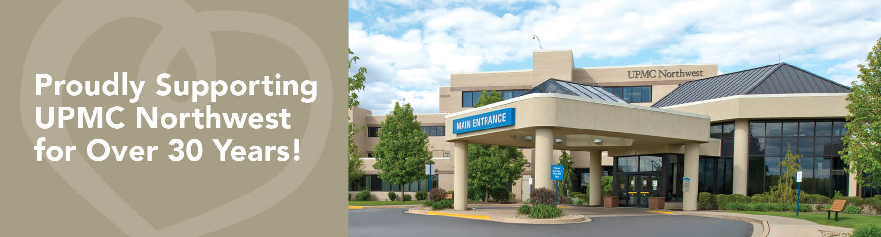4_Northwest_Website_Sliders_hospital front