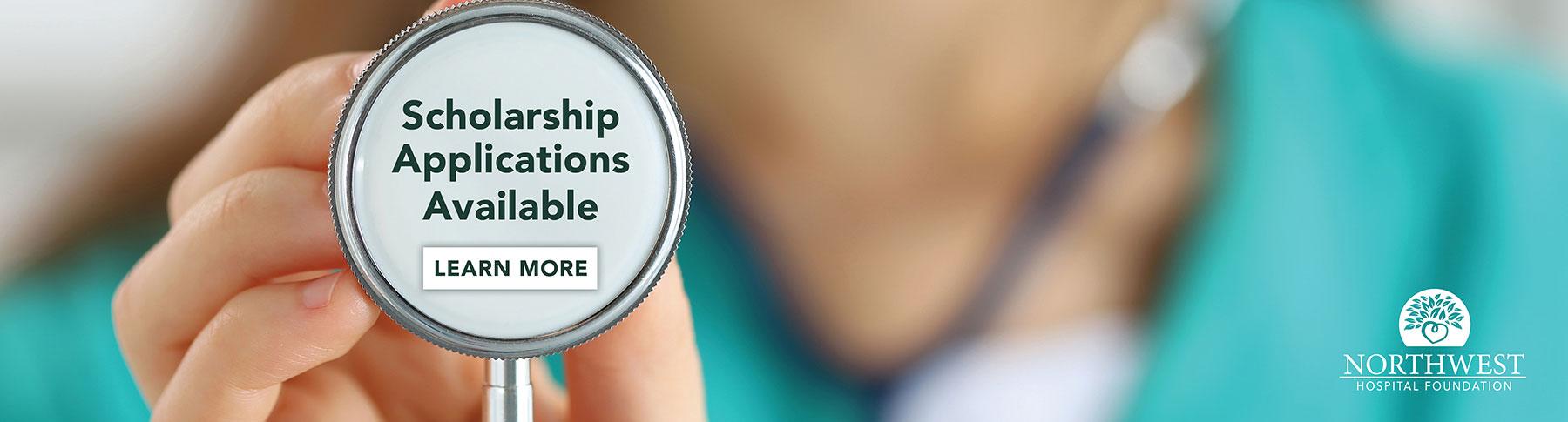 2021_Northwest_Scholarship-Website_Sliders